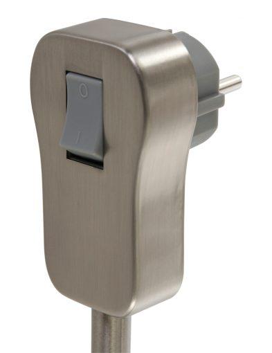 Knickbares-Steckerlicht-Stahl-1621ST-4