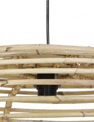 Ländliche-Bambuslampe-1967BE-1