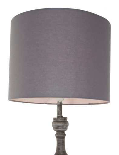 Ländliche-Stehlampe-aus-Holz-Grau-1640GR-2