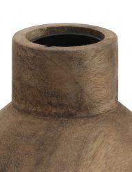 Ländliche-Tischlampe-aus-Holz-1936BE-1