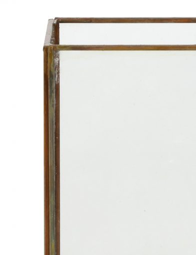 Ländliche-Tischlampe-mit-Holz-und-Glas-1913BE-1