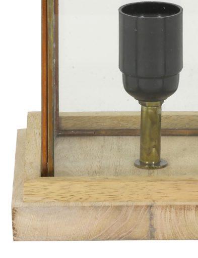 Ländliche-Tischlampe-mit-Holz-und-Glas-1913BE-2