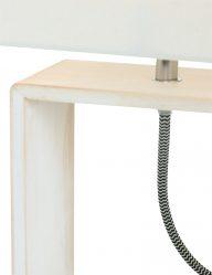 Ländliche-Tischleuchte-Weiß-1647W-1