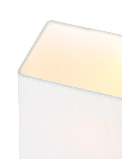 Ländliche-Tischleuchte-Weiß-1647W-2