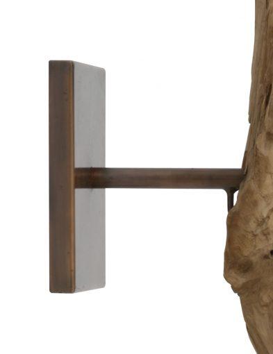Ländliche-Wandleuchte-aus-grobem-Holz-2045BE-3
