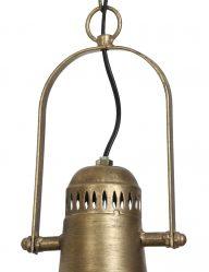 Ländliche-bronzefarbene-Hängelampe-1995BR-1