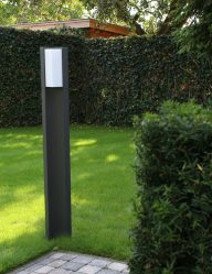 LED-Außenlicht-Anthrazit-1140ZW-1