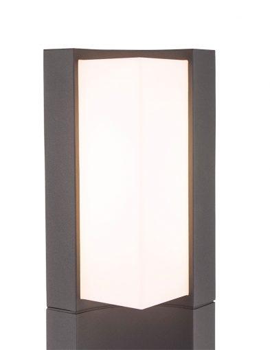 LED-Außenlicht-Anthrazit-1140ZW-2