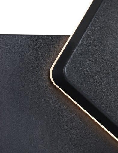 LED-Außenwandleuchte-1697ZW-3