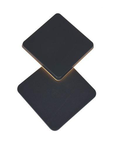 LED-Außenwandleuchte-1697ZW