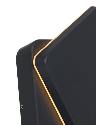 LED-Außenwandleuchte-1697ZW-4