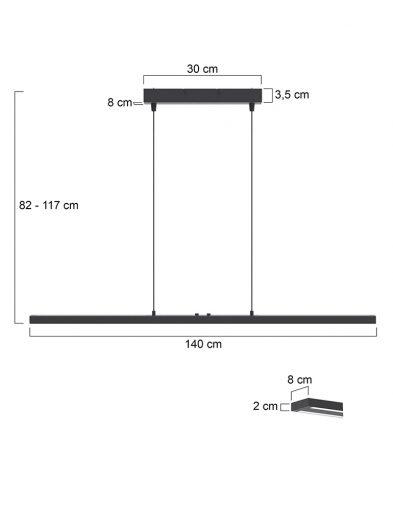 LED-Hängeleuchte-7971ZW-1