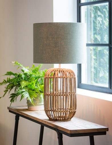 Lampe-aus-Bambus-1671B-1