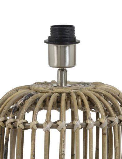 Lampe-aus-Bambus-1671B-2