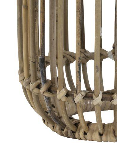 Lampe-aus-Bambus-1671B-3