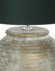 Lampe-mit-Fuß-aus-Stein-9188BR-1