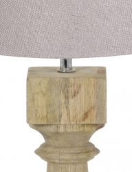 Lampe-mit-Holzfuß-9184BE-1