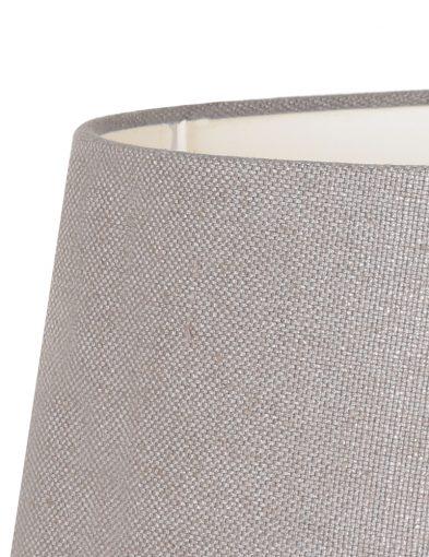 Lampe-mit-Holzfuß-9184BE-2