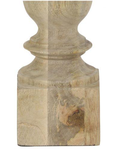 Lampe-mit-Holzfuß-9184BE-3