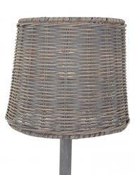 Lampe-mit-Seil-1613GR-1