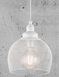 Lampe-mit-drahtgeflecht-2413W-1