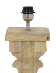 Lampenfuß-aus-Holz-1539BE-1