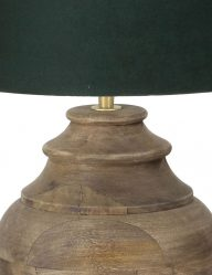 Lampenfuß-aus-Holz-9991B-1