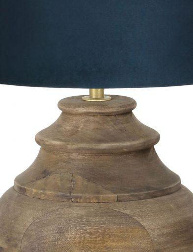 Lampenfuß-aus-Holz-9992B-1