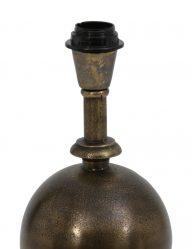 Lampenfuß-aus-Metall-1664BR-1