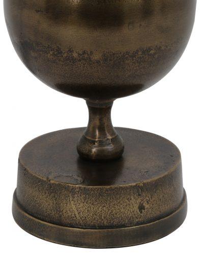 Lampenfuß-aus-Metall-1664BR-2