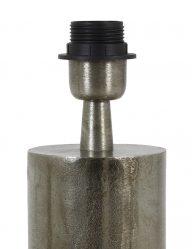 Lampenfuß-grau-2080ZW-1