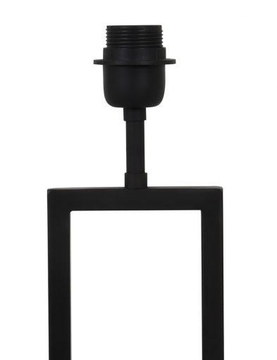 Lampenfuß-schwarz-metall-2081ZW-1