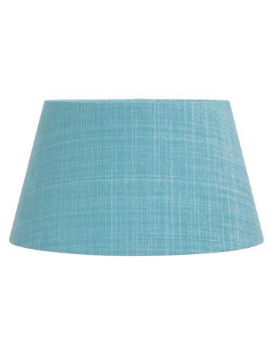 Lampenschirm-blau-stoff-K6004ZS-1