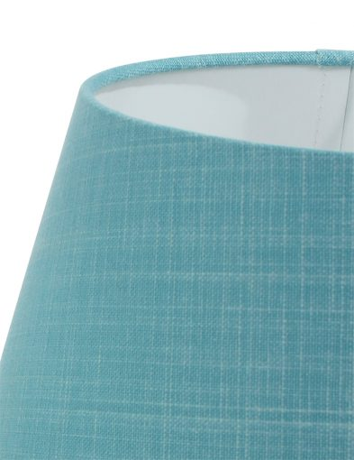 Lampenschirm-blau-stoff-K6004ZS-2