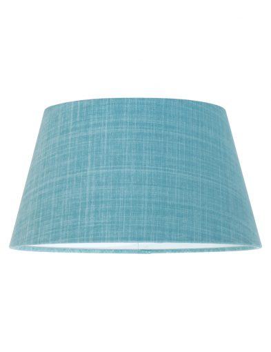 Lampenschirm-blau-stoff-K6004ZS-3