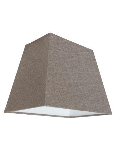 Lampenschirm-braun-leinen-K6016BS-4