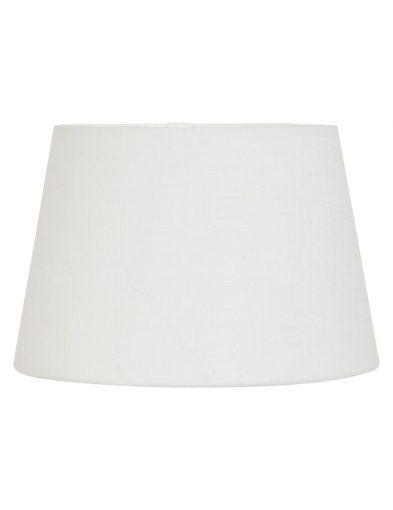 Lampenschirm-grau-leinen-K3261RS-1