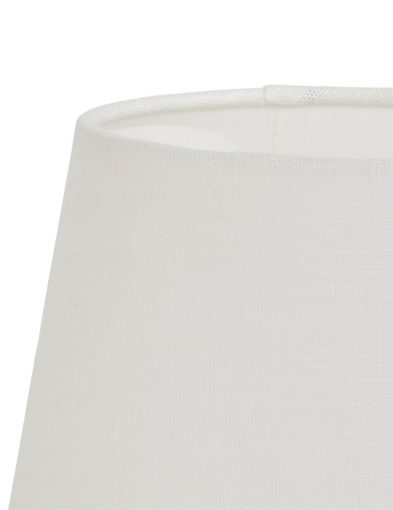 Lampenschirm-grau-leinen-K3261RS-2