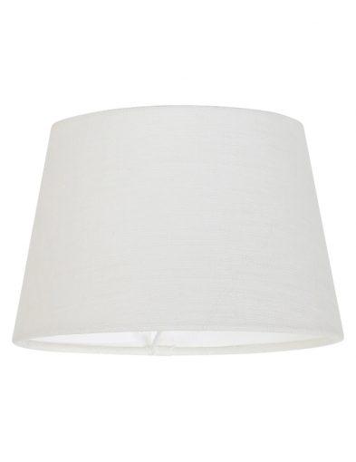 Lampenschirm-grau-leinen-K3261RS-3