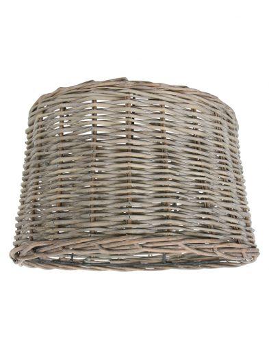 Lampenschirm-klein-rattan-K6011HS-3