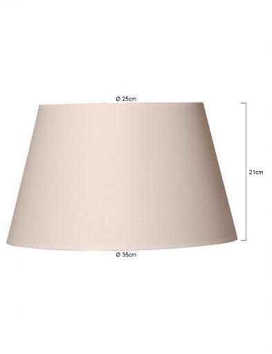 Lampenschirm-leinen-grau-K1050RS-1