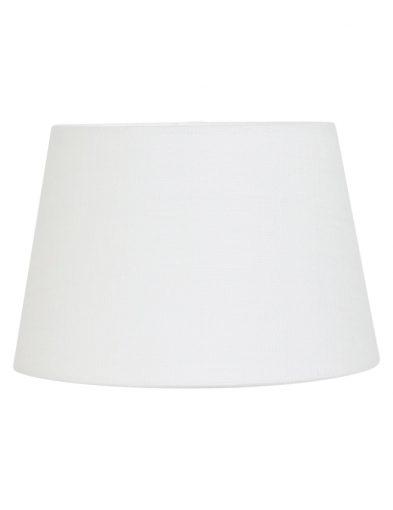 Lampenschirm-leinen-weiß-K3261QS-1
