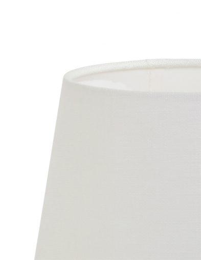 Lampenschirm-leinen-weiß-K3261QS-2