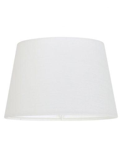 Lampenschirm-leinen-weiß-K3261QS-3