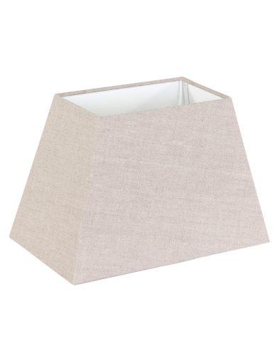 Lampenschirm-stoff-braun-K6018BS-1