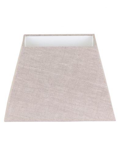 Lampenschirm-stoff-braun-K6018BS-2