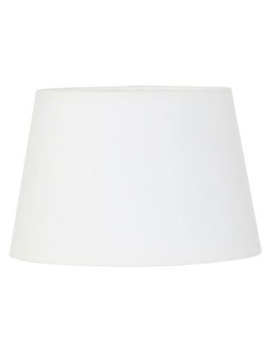 Lampenschirm-stoff-weiß-K32612S-1