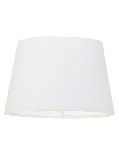 Lampenschirm-stoff-weiß-K32612S-2