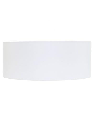 Lampenschirm-weiß-groß-K10662S-1
