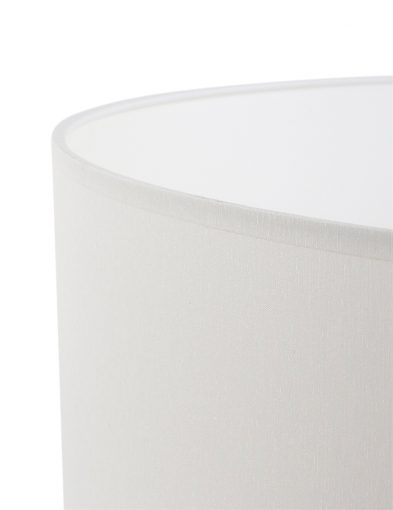 Lampenschirm-weiß-groß-K10662S-2